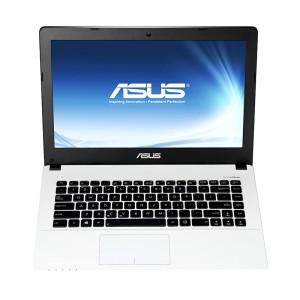 harga Asus X453MA-WX217D Putih Notebook [14 inch/500 GB] Tokopedia.com