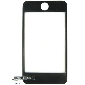 harga SPARE PART iPod Touch 2nd Generation Glass & Touch Panel Tokopedia.com