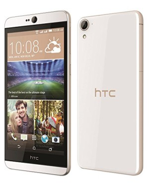 harga HTC DESIRE 826 Dual Sim White Birch Garansi Resmi HTC Indonesia Tokopedia.com