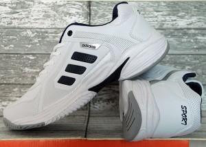 Jual Jual sepatu Jual corriendo, lari, Classy fitnest, volly, Adidas Adidas Classy Run Nuevo 9fb435b - rogvitaminer.website