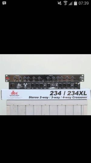 harga Crossover DBX 234XL Tokopedia.com