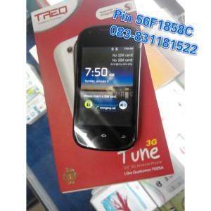 Sale Handphone 3G Murah