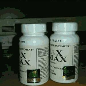 jual vimax izon canada obat pembesar original beli 2 bonus 1
