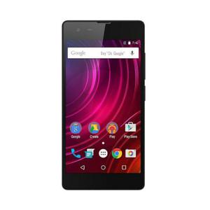 harga Infinix Hot 2 X510 Android One by Google Ram2 internal 16gb Tokopedia.com