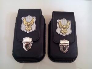 harga Dompet HP Kopassus Kulit Sapi Asli Harley Davidson Tokopedia.com