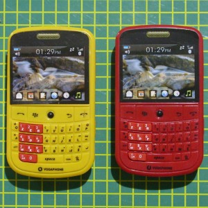 harga Blackberry bb bbm telpon hp handphone mainan anak kecil kid toys Tokopedia.com
