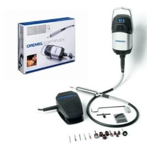 harga Dremel Fortiflex 9100-21 Mesin Bor Gantung + 21 assesoris Tokopedia.com