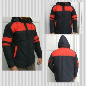 Jaket outdoor / jaket gunung / anti air waterproof ukuran XXL