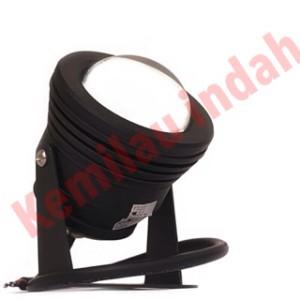 harga LAMPU KOLAM RGB AQUARIUM SOROT LAMPU BOHLAM LED HIAS WATERPROOF Tokopedia.com