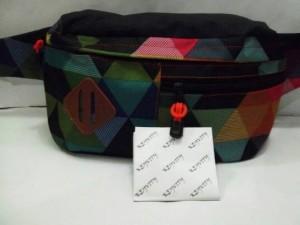 Waist Bag / Tas Pinggang / Tas Selempang