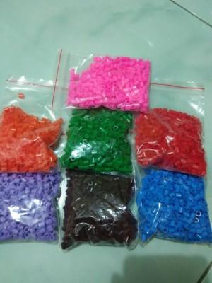 500 hama beads 5mm