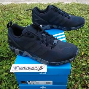 449e85656b653 ... cheap jual adidas sneakers camouflage adidas zx flux jual 881c6 b7d22