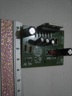 harga Jual KIT Power Amplifier TDA 2005 20 WATT RMS Bridge harga murah Tokopedia.com