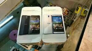 harga [JKT] HTC DESIRE 620G DUAL SIM   GARANSI HTC INDO   ORI-NEW-SEGEL Tokopedia.com