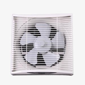 Wall Ventilating Fan / Exhaust dinding Panasonic 10