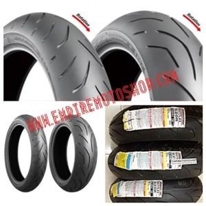 Ban Battlax S20 Ukuran 180-55 Ring 17