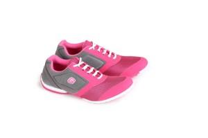 harga sepatu sport wanita garsel E522, garsel shoes, sepatu olahraga E 522 Tokopedia.com