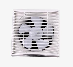 Wall Ventilating Fan / Exhaust Dinding Panasonic 12