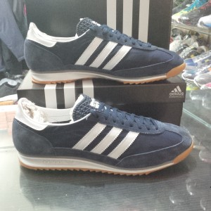 harga Sepatu Adidas SL 72 Original Tokopedia.com