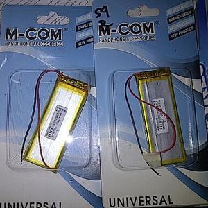 harga baterai baterei batre iphone 5/5s 4/4s replika supercopy mcom Tokopedia.com