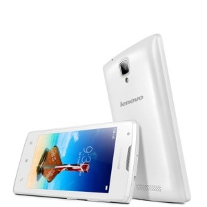 harga LENOVO A1000 RAM 1GB ROM 8GB Tokopedia.com