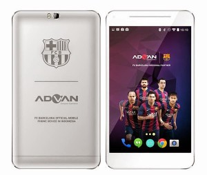 TABLET ADVAN T1X 7