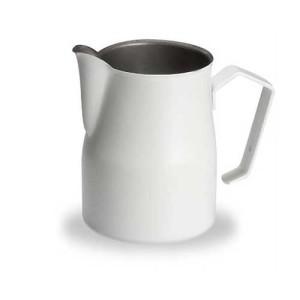 harga Motta Teflon Milk Jug Putih 500ml Tokopedia.com