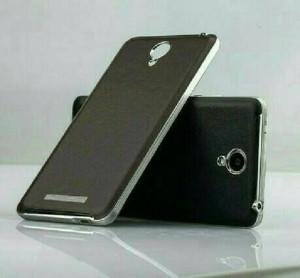harga Back Case Leather Xiaomi Redmi Note 2 Prime Helio X10 Tokopedia.com