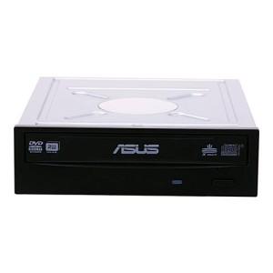ASUS DVD-RW Internal SATA Original