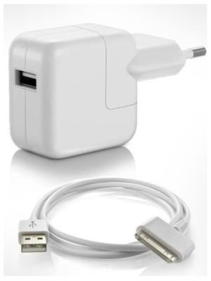 charger ipad original