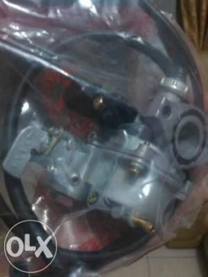 Karburator astrea grand atau supra 100 cc