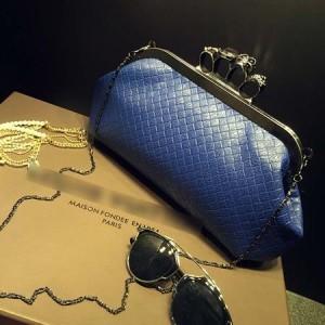 K730 Tas Fashion Korea Wanita Import Handbag Tas Wanita Selempang