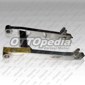 harga Swing Arm / Lengan Ayun Super Track Jupiter Z / F1ZR / Vega Tokopedia.com