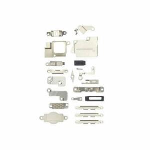 harga SPARE PART iPhone 5 21 in 1 Set Internal Parts Tokopedia.com