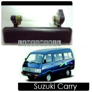 Handel Pintu Suzuki Carry ST100 ( Bagian Luar)