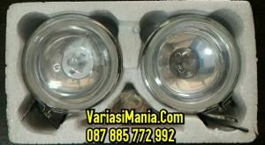 harga Spot Lamp/Foglamp Bulat UniversaL Tokopedia.com