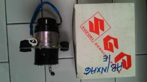 Rotax Suzuki Carry 1.0 / Futura / T120SS. ORIGINAL SGP
