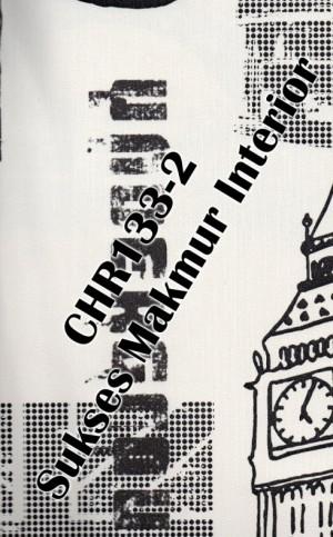 Unduh 73 Wallpaper Abstrak Hitam Putih Gratis Terbaru
