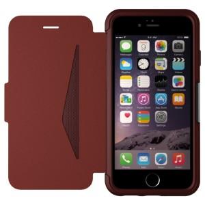 harga Otterbox Strada iPhone 6 - Chic Revival Tokopedia.com