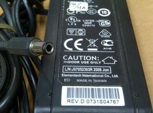 harga Adaptor Yamaha PSR s950, s910,s750,s710 dan sejenisnya... Tokopedia.com
