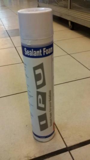 harga Sealant foam Tokopedia.com