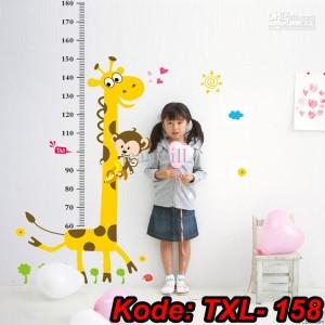 wallstiker 60x90
