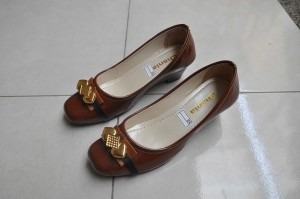 harga Sepatu Flat Wanita SF-009 Tokopedia.com