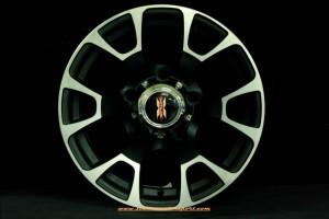 harga velg xmr121 ring 15 for Feroza, Taft, Escudo, Grand Escudo, Jimny dll Tokopedia.com
