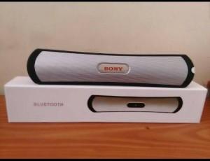 harga Speaker Bluethoot Sony Tokopedia.com