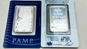 harga Pamp Suisse Silver Fortuna 1 troy ounce 0.999 fine silver Tokopedia.com