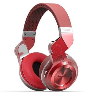 harga HEADPHONE BLUEDIO T2 BLUETOOTH Tokopedia.com