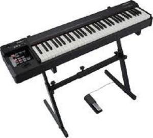harga Digital Piano Roland RD-64 Tokopedia.com
