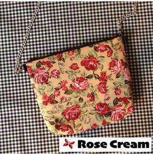 Kode Rose Cream