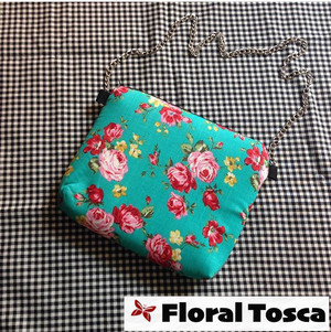 Kode Floral Tosca